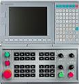 新代数控系统,cnc数控车床系统
