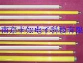 防紫外线灯管