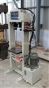 滕州液压机  油压机