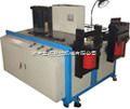 供应铜排母线加工机  数控铜排母线加工机