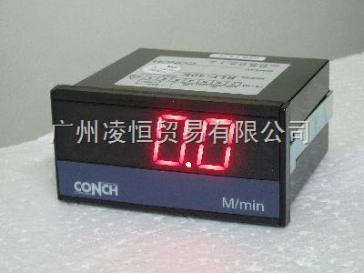 特价现货供应台德转速表、线速表:TR-40    TLR-40