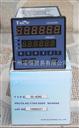 特价现货供应台德电压表、电流表TV-40    TI-40