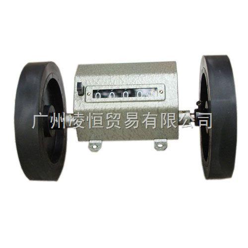 台湾三碁SANCH、慷达KONDA、琦胜CONCH、台德计数器,转速表,线速表,电压表,电流表
