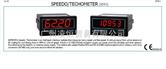 天弘计数器,天弘计长器,天弘计时器,天弘转速表,天弘电压表,天弘电流表,天弘显示看板,天弘管理看板