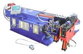 DW89NC液压冷弯机