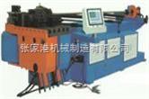 DW189NC型船厂大型液压弯管机