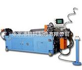 DW75CNC锅炉行业专用自动数控弯管机