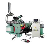 DW130CNC汽车管路数控全自动弯管机