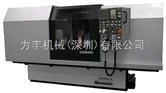 日本冈本OKAMOTO OGM-250NC 250UNCB精密数控外圆磨床