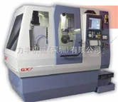 澳大利亚昂科ANCA GX7 RX7五轴数控工具磨床