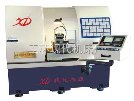 ZC801/A摆臂专用数空车床