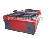 芜湖台式数控切割机,运城广告等离子切割机,不锈钢切割机