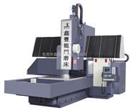 DFG-6028-龙门磨床
