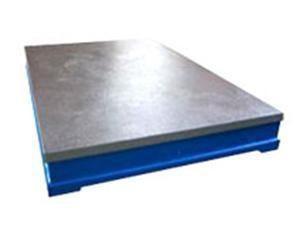 焊接平板价格