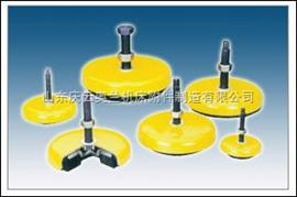 永州机床垫铁,调整垫铁,减震可调垫铁
