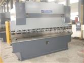 WC67K系列数控液压板料折弯机价格