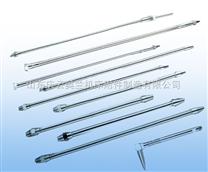 内螺纹冷却管,塑料冷却管,金属冷却管