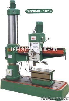 杭州西湖摇臂钻床价格/Z3040摇臂钻/钻床厂系列热销