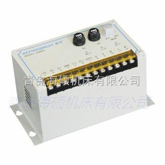 磨床Y轴电机控制器SQ06A