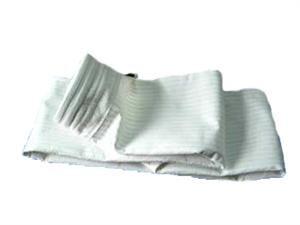 常温除尘器布袋