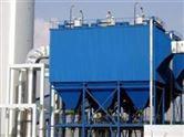 高压静电除尘器厂