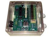DY-A-17脉冲控制仪