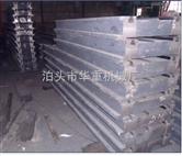平衡机床身铸件生产厂