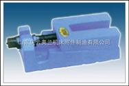 减震可调垫铁,水平用垫铁,机械用垫铁,重型设备用垫铁