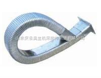 DGT導管保護套,矩形金屬軟管,包塑軟管