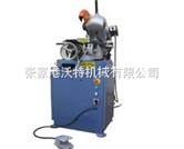 供应切管机金属圆锯机湖北切管机液压圆锯机