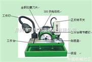 车刀研磨机DY-3