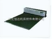 自动伸缩式防护罩,自动伸缩式防护带