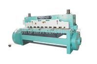 QB11-6×2000无锡机械剪板机,机械剪板机价格,机械剪板机厂