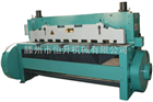QB11-6×2000专业生产机械剪板机,,