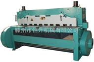 专业生产机械剪板机,,