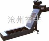供应YFYC系列永磁式排屑装置