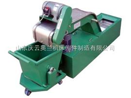 排屑机,专业生产排屑机,大同排屑机