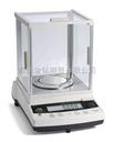 普力斯特PTT-A100电子天平