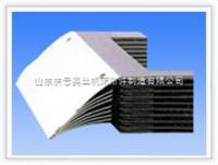 盔甲式防尘罩作用,生产盔甲式防护罩公司,忻州防尘罩