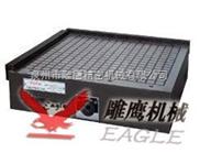 强力永磁吸盘 CNC专用