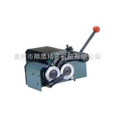 电动冲子研磨机PGAM