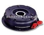 ECF电磁離合器法蘭安裝型