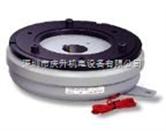 ECS电磁離合器軸承安裝型
