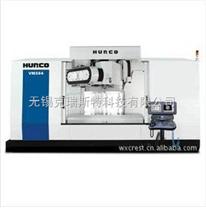 立式加工中心机床VMX64(高速精密立式加工CNC)
