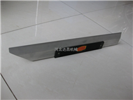 达昌量具镁铝刀口尺 畅销,品质