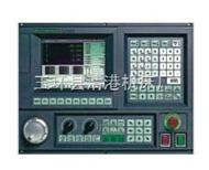 310M华兴数控系统