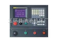 66TA广泰数控系统