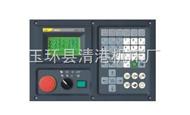 广泰数控系统供应商