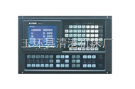 980TD广数数控系统
