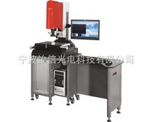 EV3020光学影像测量仪